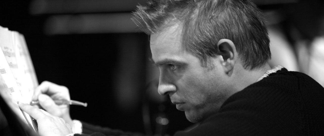james_pearson-composer